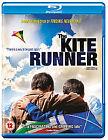 The Kite Runner (Blu-ray, 2009)