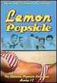 Lemon Popsicle Ultimate Collection 17 DVD 2009 7Disc Set Box Set - Leeds, West Yorkshire, United Kingdom - Lemon Popsicle Ultimate Collection 17 DVD 2009 7Disc Set Box Set - Leeds, West Yorkshire, United Kingdom