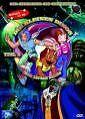 Die kleinen Dinos - Teil 2 - DVD - NEU & OVP