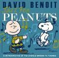 Jazz For Peanuts-The Charlie Brown TV Themes von David Benoit (2009)