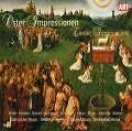 Oster Impressionen von Thomas Mann,GOL,Schreier (2001)