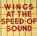 Wings At The Speed Of Sound (1993)