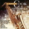 Traummelodien Folge 02 von Captain Cook (1995)