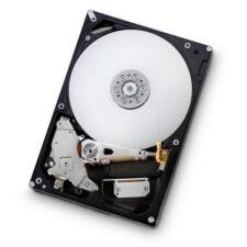 Interne Hitachi Computer-Festplatten mit SATA II Schnittstelle