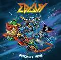 Rocket Ride von Edguy (2006)