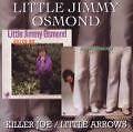 Killer Joe/Little Arrows (2009)