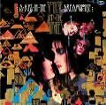 A Kiss In The Dreamhouse (Remastered & Expanded) von Siouxsie And The Banshees (2009)