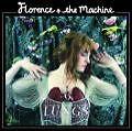 Lungs von Florence +The Machine (2009)