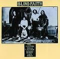 Blind Faith von Blind Faith (1995)
