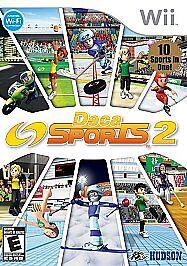 Deca-Sports-2-Wii-2009-2009