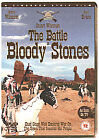 The Battle Of Bloody Stones (DVD, 2009)