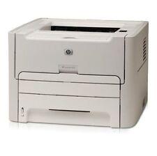 Imprimante standard HP A4 (210 x 297 mm) pour ordinateur