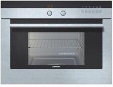 Siemens Built - In Ovens