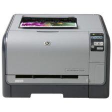Laserdrucker ohne Angebotspaket Computer-Drucker mit Farb-Ausgang