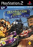 Destruction-Derby-Arenas-for-Sony-PlayStation-2-Perfect