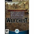 Medal of Honor Allied Assault: War Chest (PC: Windows, 2004) - US Version