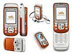 Téléphones mobiles Nokia Appareil Photo 8 - 11.9 Mpx