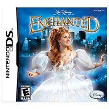 Jeux vidéo pour action et aventure et nintendo DS Disney