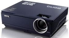 LCD-Projektoren & Beamer auf S-Video