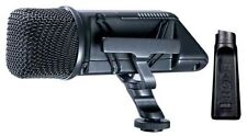 Stereo Pro Audio Condenser Microphones Systems