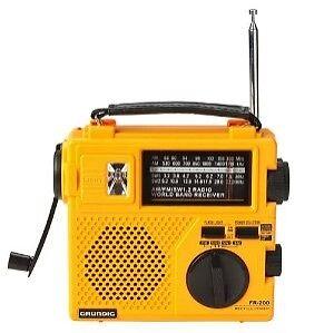 Reviews: Grundig FR200 AM/FM/SW/DAB Radio | eBay
