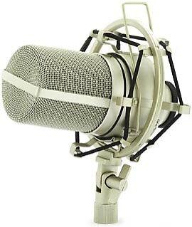 mxl 990 vs samson c01u usb studio condenser microphone ebay. Black Bedroom Furniture Sets. Home Design Ideas