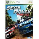 Jeux vidéo pour Microsoft Xbox 360 SEGA