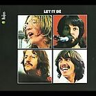 Let It Be [Digipak] by The Beatles (CD, Sep-2009, Apple Corps) : The Beatles (CD, 2009)