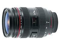 Canon Camera Lenses and Filters with Bundle Listing