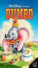 Dumbo (VHS, 1998)