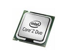 Intel Core 2 Duo E8500 3.16GHz Dual-Core (EU80570PJ0876M) Processor