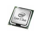 Intel Core 2 Duo E8500 Computer Processors (CPUs)