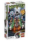LEGO Games Monster 4 (3837)