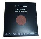 M.A.C Pro Palette Refill Pan Eye Shadow