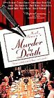 Murder by Death (VHS, 1988)