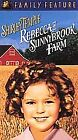 Rebecca of Sunnybrook Farm (VHS, 2001, Colorized/Slipsleeve)