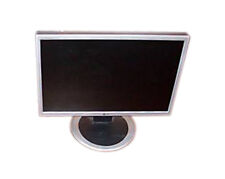 LG LED LCD DVI-D Computer Monitors