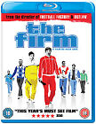 The Firm (Blu-ray, 2010)