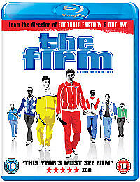The-Firm-NEW-BLU-RAY
