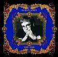 The One von Elton John (1998)
