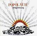 Seligpreisung von Popol Vuh (2004)