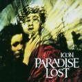 Icon von Paradise Lost (2007)