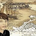 The Legend Of Bird's Hill von Vitamins For You (2006)