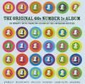 Englische CDs mit Compilation und Pop