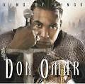 King Of Kings von Don Omar (2006)