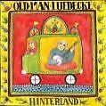 Hinterland (2007)