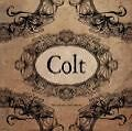 You Hold On To What's Not Real von COLT (2008)