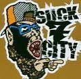 Suck City Vol.7 (2006)