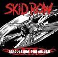 Revolutions per minute von Skid Row (2006)