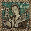 Bluegrass von Jim Lauderdale (2006)